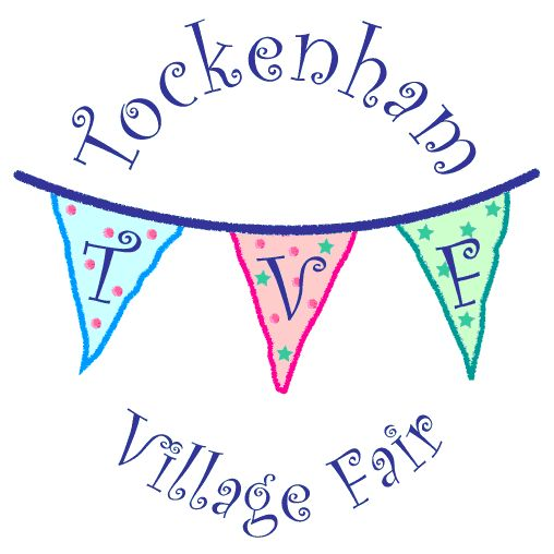 Tockenham Village Fair is supporting SMASH – it promises to be the best one ever!